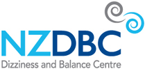 New Zealand Dizziness and Balance Centre